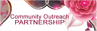 Community Outreach Partnership