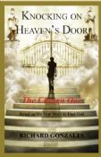Knocking on Heaven's Door - The Chosen One (KINDLE only)