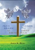 From Heaven to Earth -- From Earth to Heaven