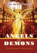 Angels & Demons -- The Demonic Side of Sex