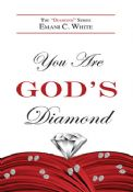 You Are God's Diamond